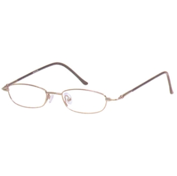 Scooby-Doo SD 41 Eyeglasses